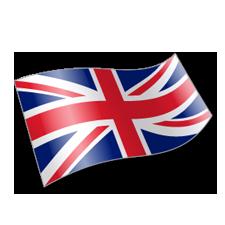 engelse-vlag